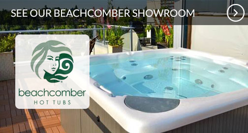 Beachcomber Showroom