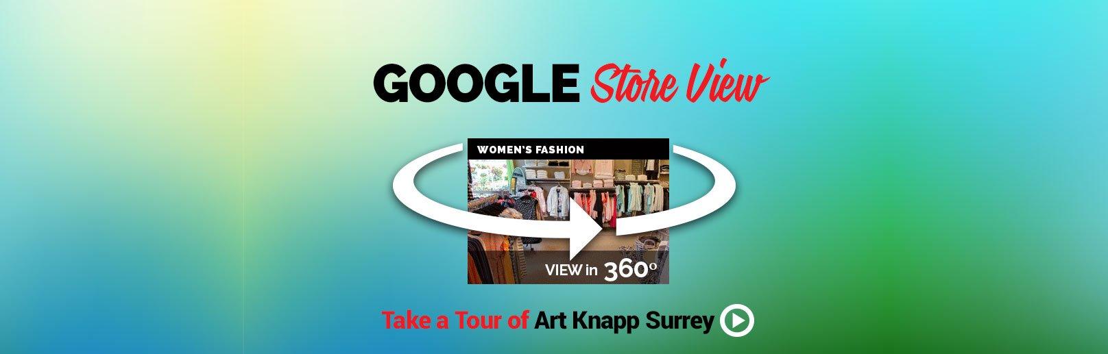 AK-Google-360-Banner-02.jpg