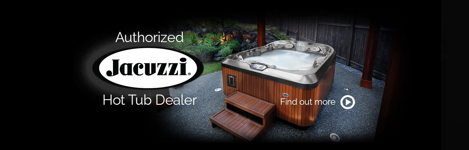 AK-Hot-Tub-Banner 2017.jpg