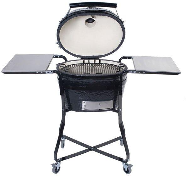 primo ceramic grills - Primo Grills