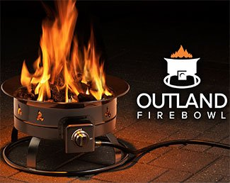 outland-fire-bowl.jpg