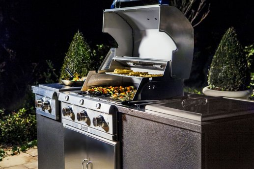 new_HR_Outdoor-Kitchen-Island-I50LK2215-Lifestyle-image-1_3521.jpg