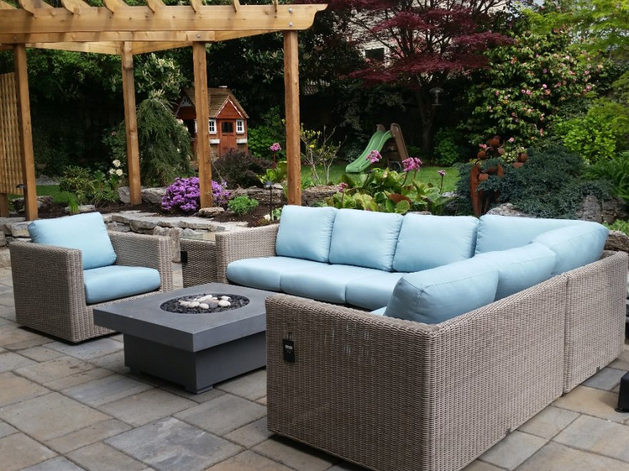 Tremendous E9 Patio Furniture Best Image Libraries Weasiibadanjobscom