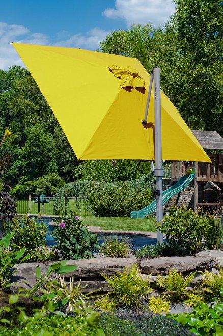 Frankford Umbrellas In Surrey Vancouver Fraser Valley