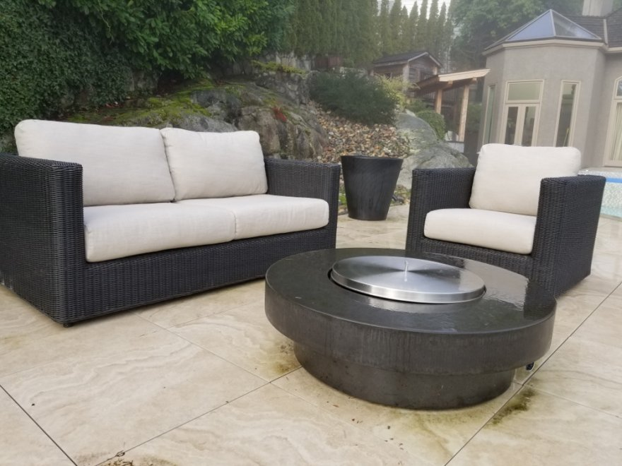Pleasant E9 Patio Furniture Best Image Libraries Weasiibadanjobscom