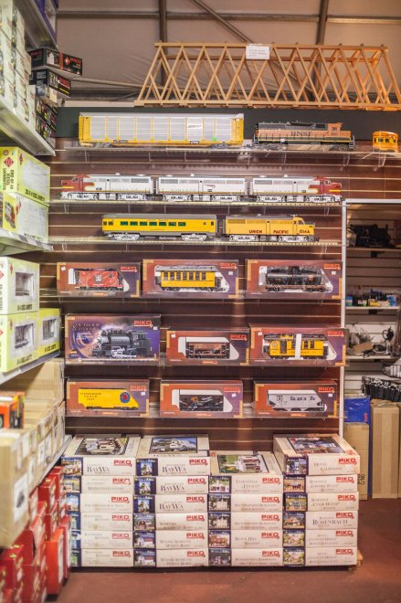 trains2 jpg
