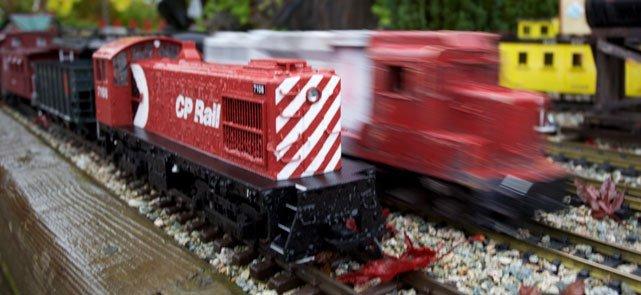 trains4 jpg